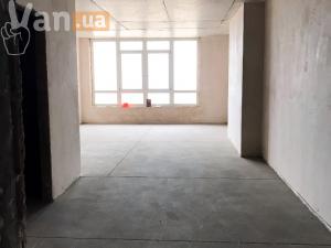 продажаоднокомнатной квартиры на улице Генуэзская ул.,